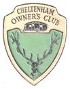 Cheltenham Owners Club